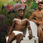 Modus Vivendi launches the Mohair Line